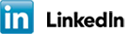 Follow Earth Policy Institute on LinkedIn
