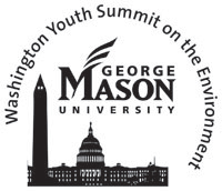 Washington Youth Summit on the Environment Logo