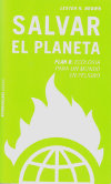 Plan B Spanish Edition