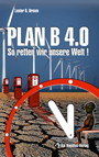 German edition of Plan B 4.0